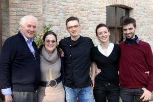Torrazzetta_famiglia